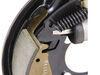 etrailer accessories and parts trailer brakes hydraulic drum