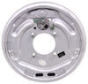 AKFBBRK-35R-D - 3500 lbs etrailer Accessories and Parts