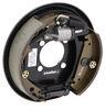 etrailer accessories and parts trailer brakes 10 x 2-1/4 inch drum
