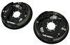 AKFBBRK-7 - 12 x 2 Inch Drum etrailer Trailer Brakes