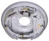 etrailer accessories and parts hydraulic drum brakes brake assembly akfbbrk-7r-d
