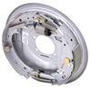 etrailer accessories and parts trailer brakes 12 x 2 inch drum