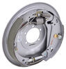 etrailer accessories and parts trailer brakes 12 x 2 inch drum hydraulic brake - uni-servo free backing dacromet right hand 5 200 lb to 7 000