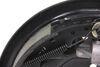 "Hydraulic Trailer Brake - Uni-Servo - Free Backing - 12"" - Right Hand - 5,200 lbs to 7,000 lbs 12 x 2 Inch Drum AKFBBRK-7R"