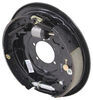 AKFBBRK-7R - Brake Assembly etrailer Accessories and Parts