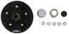 etrailer Trailer Hubs and Drums - AKHD-545-2-EZ-1K