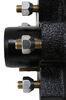 AKHD-545-2-EZ-1K - 1/2 Inch Stud etrailer Trailer Hubs and Drums