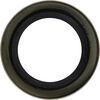 AKHD-545-35-G-EZ-K - L68149 etrailer Trailer Hubs and Drums
