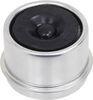 AKHD-545-35-G-EZ-K - L44649 etrailer Trailer Hubs and Drums