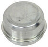 AKHD-545-35-G-K - 13 Inch Wheel,14 Inch Wheel,14-1/2 Inch Wheel,15 Inch Wheel etrailer Hub with Integrated Drum