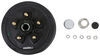 etrailer For 3500 lbs Axles Trailer Hubs and Drums - AKHD-5475-35-EZ-K
