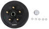 Trailer Hubs and Drums AKHD-5475-35-K - Standard - etrailer