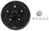 etrailer 13 Inch Wheel,14 Inch Wheel,14-1/2 Inch Wheel,15 Inch Wheel Trailer Hubs and Drums - AKHD-550-35-K