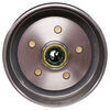 AKHD-555-35-K - Standard etrailer Trailer Hubs and Drums