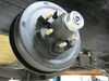 etrailer 6 on 5-1/2 Inch Trailer Hubs and Drums - AKHD-655-35-EZ-K