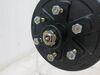 AKHD-655-35-EZ-K - L68149 etrailer Trailer Hubs and Drums