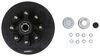 etrailer Trailer Hubs and Drums - AKHD-865-7-1-EZ-K