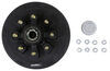 Trailer Hubs and Drums AKHD-865-7-1-K - 14125A - etrailer
