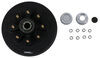 Trailer Hubs and Drums AKHD-865-7-2-EZ-K - 16 Inch Wheel,16-1/2 Inch Wheel,17 Inch Wheel,17-1/2 Inch Wheel - etrailer
