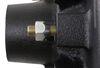 AKHD-865-7-2-K - 16 Inch Wheel,16-1/2 Inch Wheel,17 Inch Wheel,17-1/2 Inch Wheel etrailer Trailer Hubs and Drums