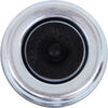 etrailer Trailer Hubs and Drums - AKHD-865-8-EZ-K