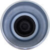 etrailer 25580 Trailer Hubs and Drums - AKHD-865-8-EZ-K