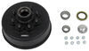 AKHD-865-8-K - Standard etrailer Trailer Hubs and Drums