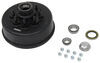 AKHD-865-8-K - 02475 etrailer Hub with Integrated Drum