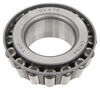 etrailer 9/16 Inch Stud Trailer Hubs and Drums - AKHD-865-8-K