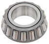 etrailer Hub with Integrated Drum - AKHD-865-8-K