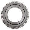 AKHD-865-8-K - 16 Inch Wheel,16-1/2 Inch Wheel,17 Inch Wheel,17-1/2 Inch Wheel etrailer Trailer Hubs and Drums