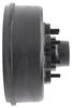 AKHD-865-8-K - 9/16 Inch Stud etrailer Trailer Hubs and Drums
