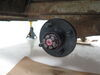 AKIHUB-440-2-2K - 8 Inch Wheel,10 Inch Wheel,12 Inch Wheel,13 Inch Wheel,14 Inch Wheel etrailer Hub