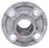 AKIHUB-440-2-G-1K - 8 Inch Wheel,10 Inch Wheel,12 Inch Wheel,13 Inch Wheel,14 Inch Wheel etrailer Hub