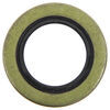 AKIHUB-440-2-G-1K - 8 Inch Wheel,10 Inch Wheel,12 Inch Wheel,13 Inch Wheel,14 Inch Wheel etrailer Trailer Hubs and Drums