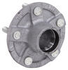 etrailer trailer hubs and drums for 2000 lbs axles 5 on 4-1/2 inch akihub-545-2-g-2k