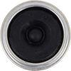 etrailer trailer hubs and drums ez lube 5 on 4-1/2 inch akihub-545-2-g-ez-1k