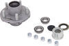 etrailer trailer hubs and drums for 2000 lbs axles 5 on 4-1/2 inch akihub-545-2-g-ez-1k