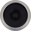 etrailer trailer hubs and drums hub 5 on 4-1/2 inch