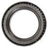 etrailer 13 Inch Wheel,14 Inch Wheel,14-1/2 Inch Wheel,15 Inch Wheel Trailer Hubs and Drums - AKIHUB-545-35-G-K