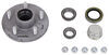 etrailer Trailer Hubs and Drums - AKIHUB-545-35-G-K