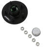 etrailer L68149 Trailer Hubs and Drums - AKIHUB-545-35-K