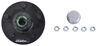 etrailer Trailer Hubs and Drums - AKIHUB-5475-35-K