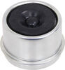 AKIHUB-550-35-EZ-K - 5 on 5 Inch etrailer Trailer Hubs and Drums