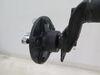 0  trailer hubs and drums etrailer easy grease ez lube for 3500 lbs axles akihub-555-35-ez-k