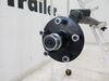 0  trailer hubs and drums etrailer easy grease ez lube 5 on 5-1/2 inch akihub-555-35-ez-k