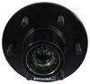 etrailer 25580 Trailer Hubs and Drums - AKIHUB-655-6-K