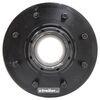 etrailer 16 Inch Wheel,16-1/2 Inch Wheel,17 Inch Wheel,17-1/2 Inch Wheel Trailer Hubs and Drums - AKIHUB-865-7-2-K