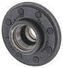 AKIHUB-865-7-2-K - 16 Inch Wheel,16-1/2 Inch Wheel,17 Inch Wheel,17-1/2 Inch Wheel etrailer Hub