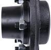 etrailer Hub - AKIHUB-865-7-2-K